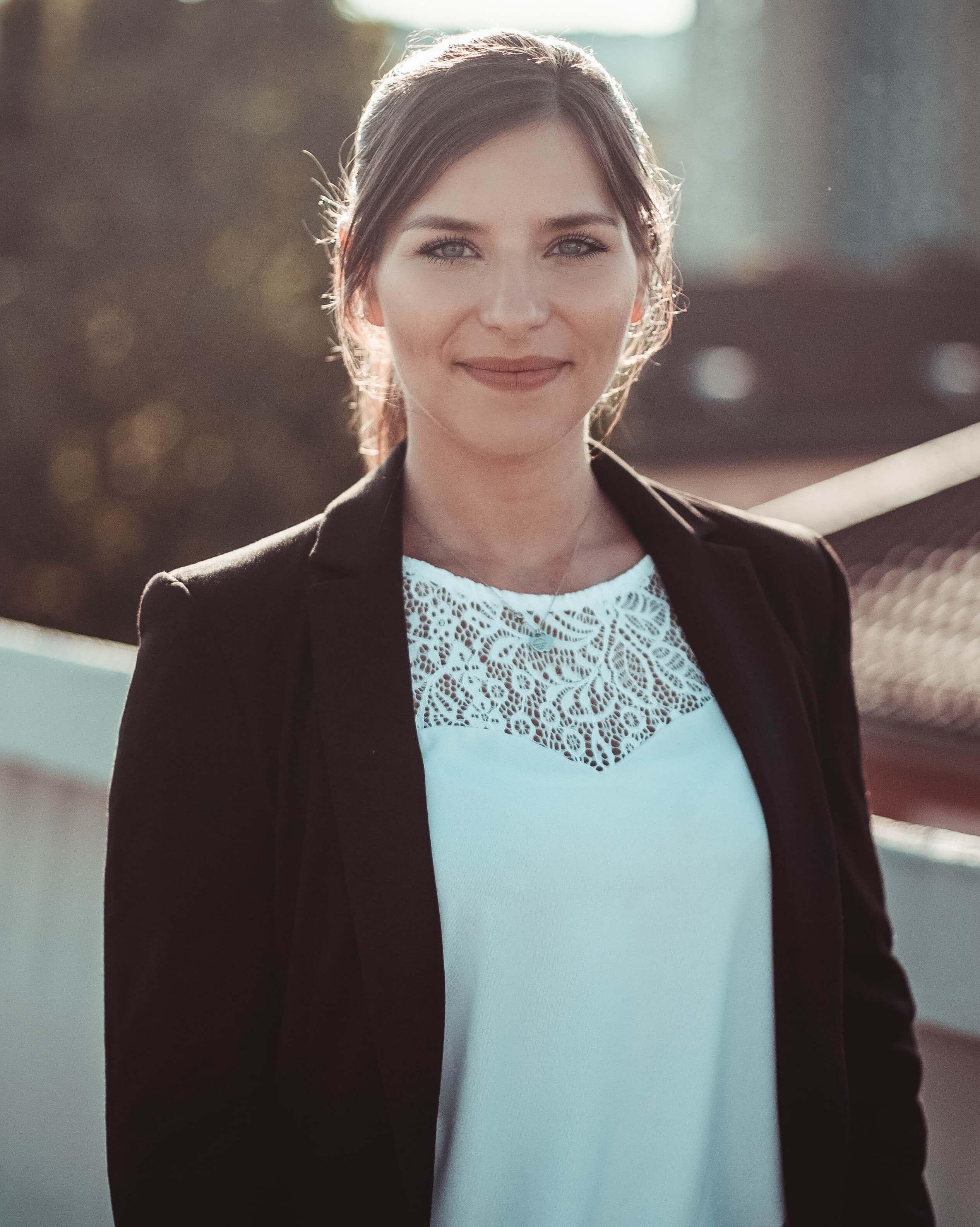Jessica Schenk