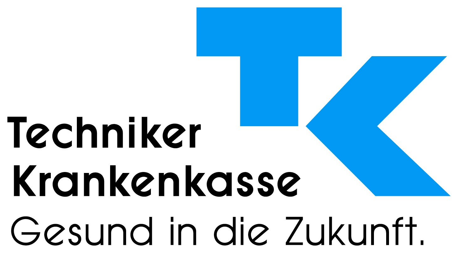 Datei:Technikerkrankenkasse-logo.svg – Wikipedia